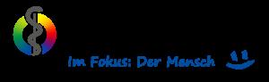 Logo PatientenErleben